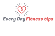 Everyday Fitness Tips
